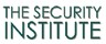 Member of Security Institute of Ireland